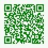 ダイビングハウスマンボウ携帯サイトQRコード
