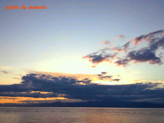 mo-sunset.jpg