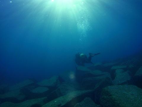 mo-diver.jpg