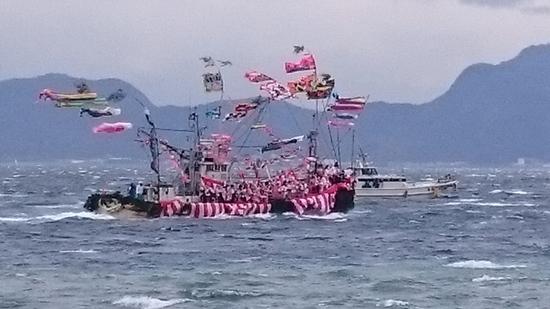 2015大瀬祭り1.JPG