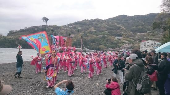 2015大瀬祭り2.JPG