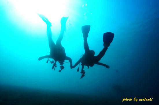 web用20170805mo-diver.jpg
