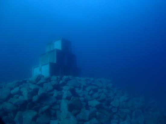 魚礁完成.JPG